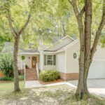 1-web-or-mls-2021 09 15 - 21ColonyHouseCt-Columbia-1